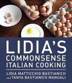 Shells with Chicken and Zucchini (Conchiglie al Sugo di Pollo)--Lida