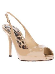 4488717ff40c32 Designer Shoes For Women