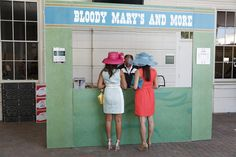 A Mordant Look Back at the Kentucky Derby With Martin Parr Martin Parr, Photography Projects, Color Photography, Street Photography, Documentary Photographers, Great Photographers, Magnum Photos, Ugly Americans, Colorful Pictures