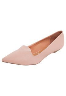 f18013548 Calçados Femininos - Compre alpargatas, botas e rasteirinhas | Dafiti Brasil