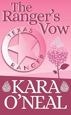 The Ranger's Vow (Texas Brides of Pike's Run Book 9) - Kindle edition by O'Neal, Kara. Literature & Fiction Kindle eBooks @ Amazon.com. Go Skinny Dipping, Just My Luck, Feeling Sorry For Yourself, Good Whiskey, Kindle App, Historical Romance, The Conjuring, Blue Fabric, Book Club Books