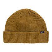 7972853713a1d Core Basics Beanie Vans Hats