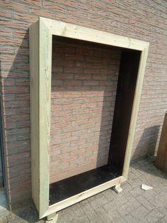 Afbeelding van http://www.fenctuindecoratie.nl/files/images/210.jpg.