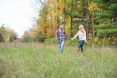 fall photo shoot ideas - Google Search