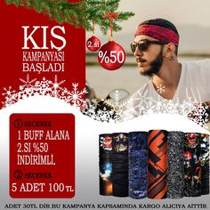 Türkiye'nin ilk çift taraflı buff markası. - Esnek - Nefes alan - Dayanıklı - Antibakteriyel  - Termal #bandana #buffshield #buff #sport #spor #bisiklet #motor #kamp #doğa #kampanya