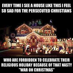 146 Best Atheist Christmas Images Funny Stuff Atheist Funny Things