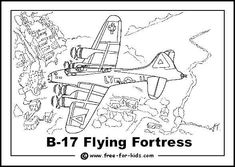 7 Best James Favorite Coloring Pages Images Coloring Pages