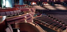 Clubs in Las Vegas – The Pearl. Hg2Lasvegas.com.