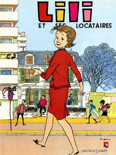 Illustrations Vintage, Bd Comics, Lectures, Snoopy, Childhood, Family Guy, Comic Books, Lily, Baseball Cards