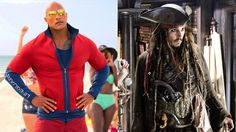 CAs Cinema | How Hollywood Came to Fear and Loathe Rotten Tomatoes - As Wonder Woman soars and Baywatch flops, the power of the review aggregator is looking greater than ever—and studios are looking for a way around it.