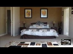 5 Bedroom House For Sale in Kloof, KwaZulu Natal, South Africa for ZAR 3...
