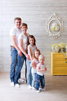 Денис Коновалов - Детский фотограф, все лучшие детские и семейные фотографы