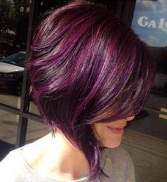 Need this hair!!!