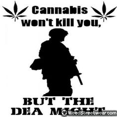 Tell me how this makes sense? Oh yeah, it doesn't. I am a grown woman, if I want to smoke cigarettes, drink or smoke cannabis I deserve that right to do so! Ganja, Bob Marley, Marijuana Facts, Puff And Pass, War On Drugs, Medical Cannabis, Smoking Weed, Way Of Life, First Love