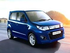 Cool Suzuki 2017: Maruti plans to launch Wagon-R automatic this Diwali Check more at http://24cars.top/2017/suzuki-2017-maruti-plans-to-launch-wagon-r-automatic-this-diwali/