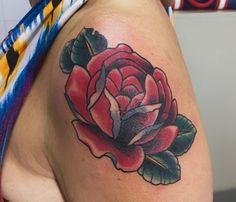 Tatuaje de old school realizado en nuestro centro de la Vaguada de Madrid.    #tattoo #tattoos #tattooed #tattooing #tattooist #tattooart #tattooshop #tattoolife #tattooartist #tattoodesign #tattooedgirls #tattoosketch #tattooideas #tattoooftheday #tattooer #tattoogirl #tattooink #tattoolove #tattootime #tattooflash #tattooedgirl #tattooedmen #tattooaddict#tattoostudio #tattoolover #tattoolovers #tattooedwomen#tattooedlife #tattoostyle #tatuajes #tatuajesmadrid #ink #inktober #inktattoo