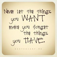 quotes for kids * quotes for kids _ quotes for kids positive _ quotes for kids from mom _ quotes for kids positive for school _ quotes for kids positive for life _ quotes for kids room _ quotes for kids funny _ quotes for kids positive short Motivational Quotes For Kids, Inspirational Quotes About Strength, Inspirational Quotes For Women, Quotes Positive, Inspiring Quotes About Life, Quotes For My Kids, Inspiring Quotes For Students, Quotes About Children, Encouraging Quotes For Kids