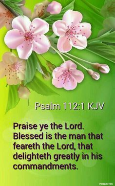 👼💕Hug Me Jesus👼💕 ❤JESUS LOVES US❤ 👼💕Shirley's💕Love💕👼 🙏PRAYER🙏 👼💘🙌AMEN👼💘🙌 PSALM 112:1 1. Praise the Lord! Great blessings belong to those who fear and respect the Lord,     who are happy to do what he commands. ❤JESUS LOVES US❤