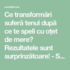 Romanian Language, Small Pools, Aloe Vera, Good To Know, Healthy Living, Health Fitness, Hair Beauty, Skin Care, Personal Care