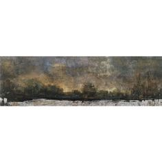 Paragon Poetic Landscape by Jardine Landscapes Art - x - 9065 - Canvas Art - Wall Art & Coverings - Decor Canvas Frame, Canvas Art, Canvas Prints, University Of Kentucky, All Wall, Landscape Art, Landscapes, Wall Art, Wallpaper