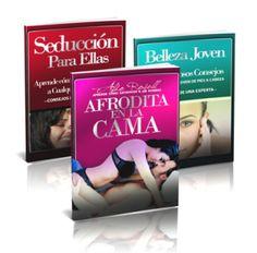 ¿Cuál es el Contenido de Afrodita en la Cama Online? - http://www.quedicen.es/cual-es-el-contenido-de-afrodita-en-la-cama-online/