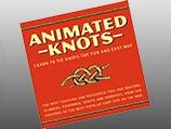 How to tie all kinds of knots