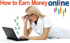 The best way to earn money online in 2015 that still really works.