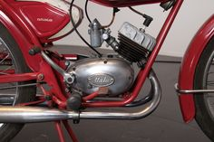 Atala was founded as a bicycle manufacturer in 1908 by the ex-manager of Bianchi, Angelo Gatti. In the ten years between 1924 and the company's range was augmented by a range of motorbikes. Stationary, Ali, Bicycle, Home Appliances, House Appliances, Bike, Bicycle Kick, Ant, Bicycles
