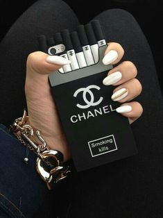 phone cover chanel black iphone 5 case iphone cases case jewels chanel  phone case coco chanel black and white smoking kills channel iphone. 890b88bc1fa