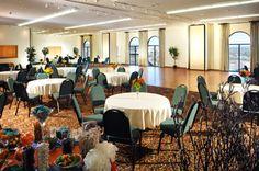 8 best camden hotel conference center branson mo images. Black Bedroom Furniture Sets. Home Design Ideas