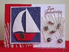 http://judyscardmakingandpapercrafts.blogspot.com   ΜΕ ΧΑΡΤΟΔΙΠΛΩΤΙΚΗ       http://www.paper-shapes.com/   ΑΛΛΕΣ ΙΔΕΕΣ ΓΙΑ ΧΑΡΤΟΔΙΠΛΩΤΙΚΗ:...