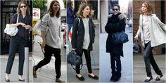 sofia coppola na co dzień Sofia Coppola Style, French Chic, Style Inspiration