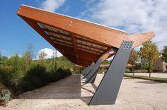Lamboo® Solar™
