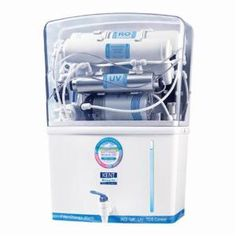 Pet Supplies Reverse Osmosis & Deionization Charitable 5 Stage Replacement Filters Membrane Aquarium Reverse Osmosis Water System Rodi Cool In Summer And Warm In Winter