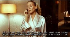 #sexandthecity #SarahJessicaParker #carriebradshaw #tvseries #film #cinema #movie #SexandTheCity1 #SexandTheCity2 #style #love #kiss #Carrie #Mr.Big #Iloveyou #Imiss #marryme #Aidan