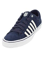 K-Swiss Trainers: Mens Shoes, Sneakers & Footwear at StandOut