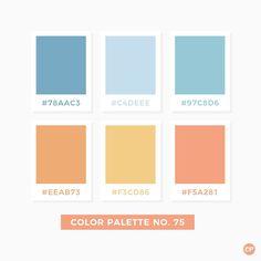 Emily Peterson Studio: color palette Source by Pantone Colour Palettes, Pastel Colour Palette, Pantone Color, Pastel Colours, Ocean Color Palette, Beach Color Palettes, Rgb Palette, Blue Palette, Paleta Pantone