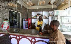 """Fanta și Sprite, declarate """"otrăvitoare"""" de Înalta Curte din Nigeria. De ce conțin mai mult acid benzoic sucurile din Africa"""