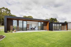Landmark Homes - Individual Plan & Build. Image: 37