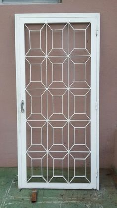 Get free Outlook email and calendar, plus Office Online apps like Word, Excel and PowerPoint. Window Grill Design Modern, Balcony Grill Design, Grill Door Design, Balcony Railing Design, Window Design, Steel Gate Design, House Gate Design, Door Gate Design, Main Door Design