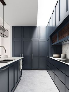 2018 Design Trends: Kitchen