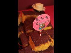 Festa de aniversário com tema junino: veja dicas de decoração - Cozinhaterapia - GNT