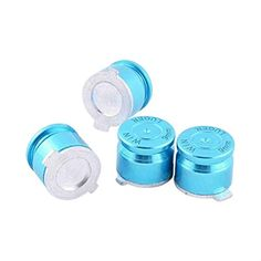 Special offers cheap slush ease slush drink maker hsm 250 in special offers cheap modfreakz 9mm aluminum bullet buttons blue for ps3 controller in stock fandeluxe Choice Image