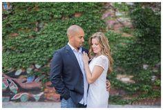 Engagement Pictures, Wedding Pictures, Liberty, Amanda, Couple Photos, Couple Shots, Engagement Photos, Political Freedom, Engagement Pics