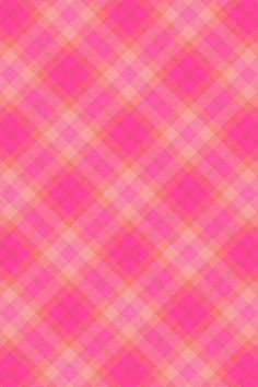 COLOURlovers.com-McPoink.png 320×480 pixels