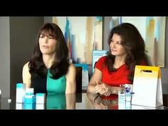 http://www.startlookingyounger.com    Rodan and Fields discuss new anti aging exfoliator tool will REDEFINE the skincare industy!