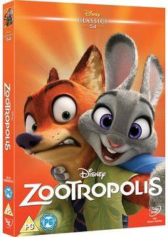 Zootropolis (Image 2)