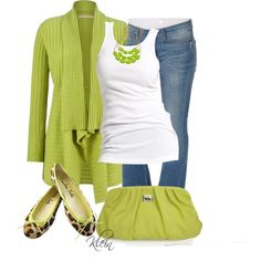 A fashion look from February 2013 featuring John Lewis cardigans, Soaked in Luxury tops and Giuseppe Zanotti clutches. Browse and shop related looks.