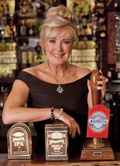 Coronation Street spoiler: Bosses line up HOT new man for Beverley Callard's Liz McDonald - https://buzznews.co.uk/coronation-street-spoiler-bosses-line-up-hot-new-man-for-beverley-callards-liz-mcdonald -