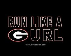 Todd Gurley for the win Georgia Girls, Georgia On My Mind, Georgia Bulldogs Football, Todd Gurley, Athens Georgia, University Of Georgia, Alma Mater, College Football, Swagg